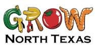 grow-north-texas